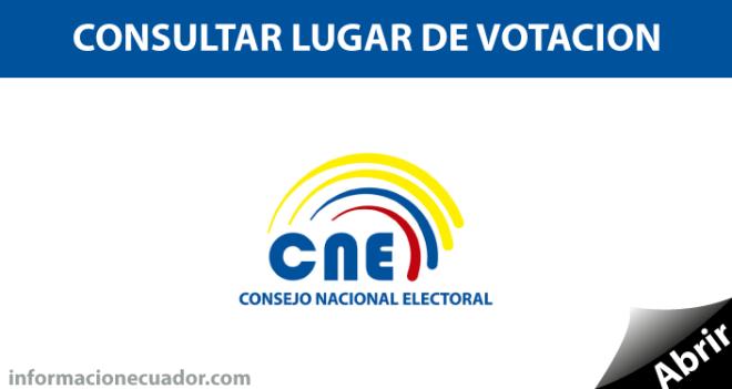 CONSULTAR-LUGAR-DE-VOTACION-CNE