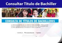 CONSULTAR-TITULO-DE-BACHILLER