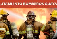 RECLUTAMIENTO-BOMBEROS-GUAYAQUIL