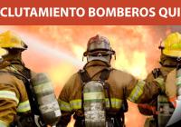 RECLUTAMIENTO-BOMBEROS-QUITO