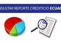 central-de-riesgo-buro-de-credito-reporte-crediticio-ecuador
