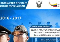 informacionecuador-com-reclutamiento-policia-nacional-de-ecuador-2017-2016