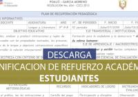 planificacion-de-refuerzo-academico-ecuador