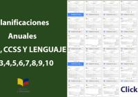 planificaciones-anuales-2016-ecuador