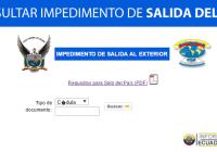consultar-impedimento-de-salida-del-pais-ecuador-exterior-informacionecuador-com-policia-nacional