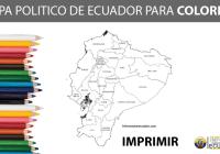 mapa-politico-de-ecuador-para-colorear-informacionecuador-com-imprimir-descargar