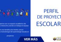 perfil-de-proyecto-escolares-ministerio-de-educacion-informacionecuador-com-ejemplo-modelo-2016-2017