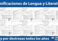 planificaciones-de-lengua-y-literatura-pca-detrezas-2345678910-informacionecuador-com