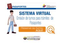 turno-en-linea-para-sacar-el-pasaporte-ecuador-cancilleria-informacionecuador-com