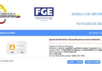 Como-saber-si-tengo-una-denuncia-en-Ecuador-FGE-2017-informacionecuador