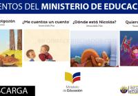 cuentos-del-ministerio-de-educacion-del-ecuador-informacionecuador.com