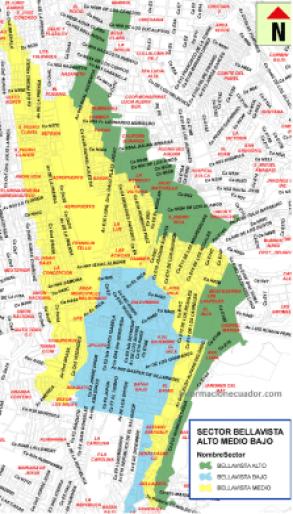 quito-suspencion-de-agua-puntos-informacionecuador.com-mapa