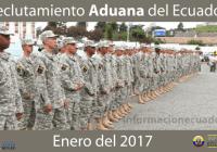 reclutamiento-enlinea-aduana-del-ecuador-2017-requisitos-vigilantes-aduaneros