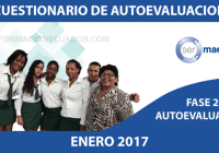 CUESTIONARIO-DE-EVALUACION-2017-ineval-enero-informacionecuador.com