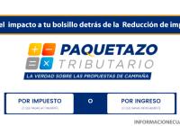 CALCULADORA-DE-IMPUESTO-GUILLERMO-LASSO-Y-CYNTHIA-VITERI-2017-INFORMACIONECUADOR.COM