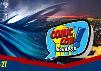 Comic con informacionecuador.com