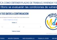 informacionecuador.com-2017-junio