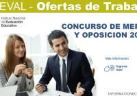 ofertas-de-trabajo-ecuador-2017-ineval-informacionecuador.com