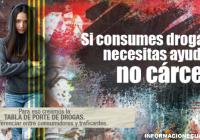 tabla-de-consumo-drogas-ecuador-2017