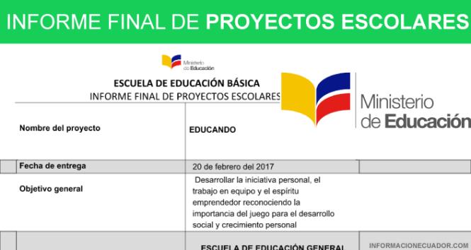 informe-final-de-proyectos-escolares-2017-ministerio-de-educacion-informacionecuador.com
