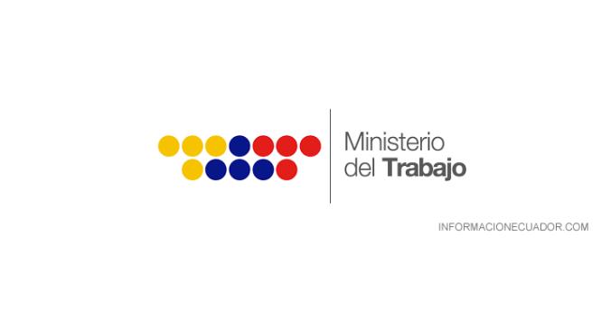 Escala-de-Remuneración-Sector-Público-Ecuador-(Tabla-de-sueldos)--INFORMACIONECUADOR.COM