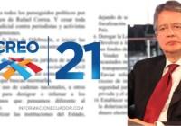 Guillermo-Lasso-Resurgió-y-le-hizo-10-propuesta-a-Lenín-Moreno-22