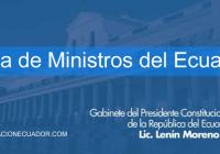 Lista-de-Ministros-del-Ecuador-2017-Gabinete-Ministerial-nombreinformacionecuador.com