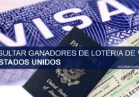 RESULTADOS-GANADORES-LOTERIA-DE-VISAS-ESTADOS-UNIDOS-INFORMACIONECUADOR.COM-LISTA