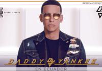 daddy-yankee-ecuador-2017-guayaquil-agosto-informacionecuador