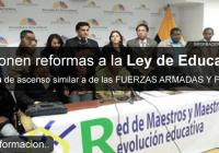 reformas-ley-educacion-ecuador-2017-salario-normas-informacionecuador.com