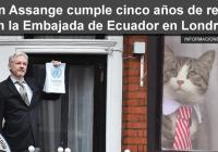 Julian-Assange-5-años-en-la-Embajada-de-Ecuador