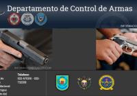 Permiso-para-portar-armas-en-ecuador-2017-REQUISITOS-(Actualizados)-informacionecuador