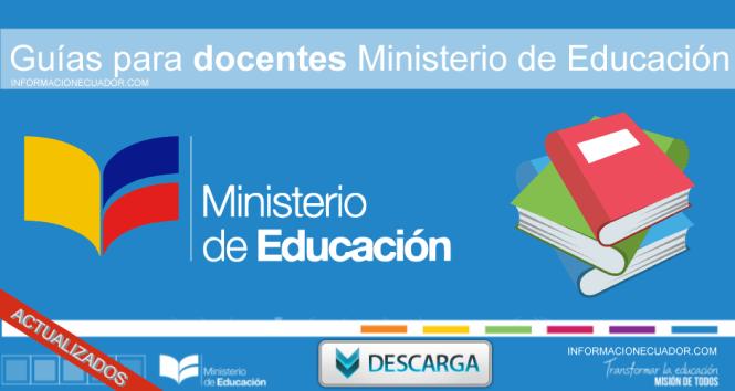 Guías-Docentes-2017-2018-Ministerio-Educación-Ecuador-Descarga-informacionecuador.com