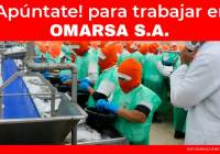 trabajos-en-camaroneras-omarsa-vacantes