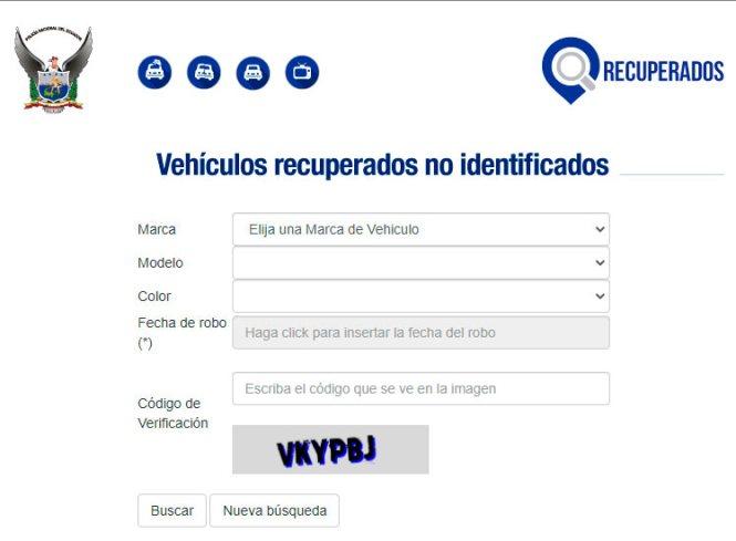 consulta-de-vehiculos-recuperados-por-placa