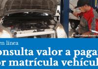consulta-valor-a-pagar-por-matriculacion-vehicular-placa-sri-en-linea