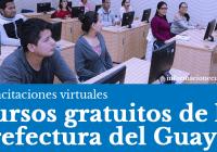 cursos-prefectura-del-guayas-gratuitos-con-certificado