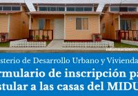 formulario-de-inscripcion-solicitar-casa-del-miduvi-habitatyvivienda-registro-social