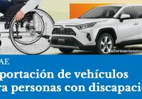 importar-autos-para-discapacitados-importacion-de-vehiculos-con-exoneracion-senae