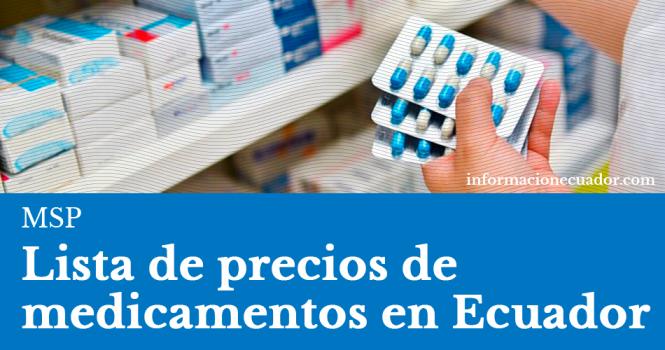 lista-de-precios-de-medicamentos-en-ecuador-reporte-oficial-actualizado