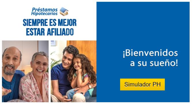 préstamo-hipotecario-biess-simulador-informacionecuador-com