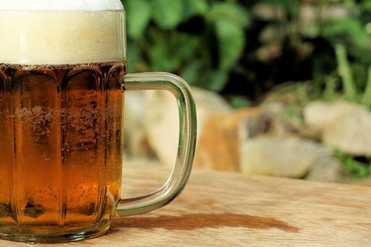 mejor cerveza de España