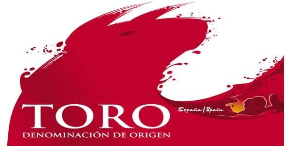 un 2019 récord DO Toro