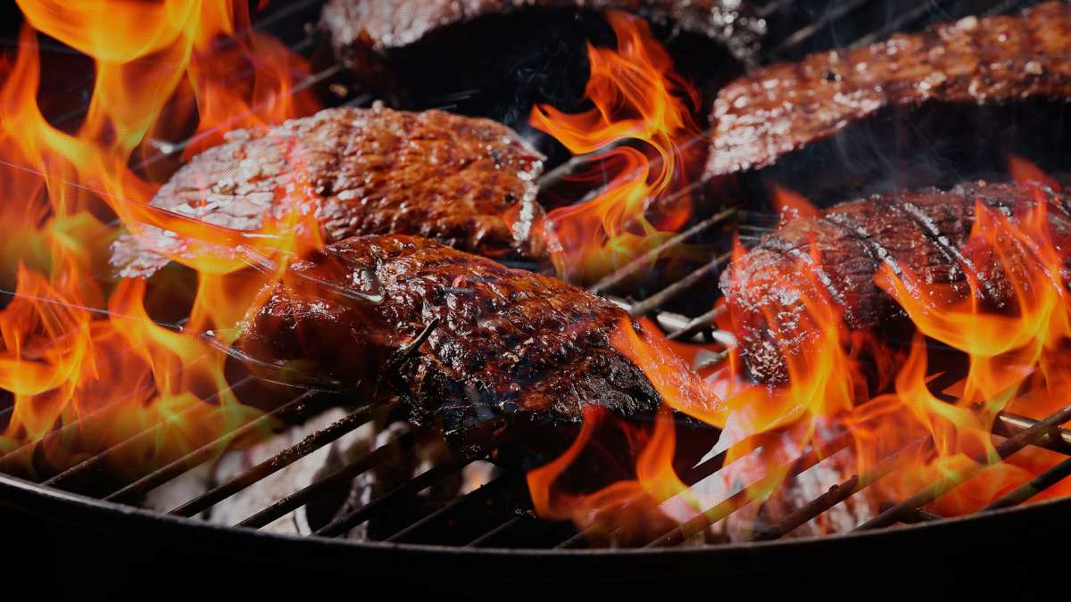 meat carnival 2019 carne a la brasa ley real