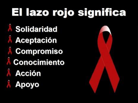 Resultado de imagen para el sida frases