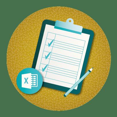 Las 7 limitaciones de presupuestar en Excel