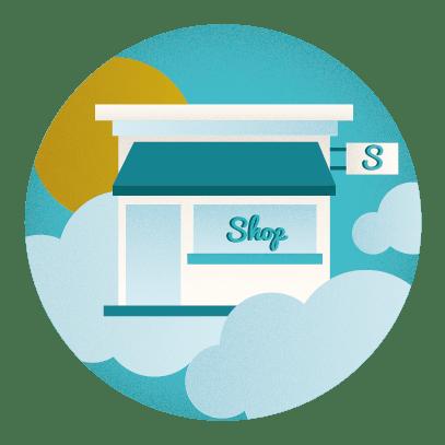Cinco experiencias mejores que Amazon para comprar. El retail tiene futuro.