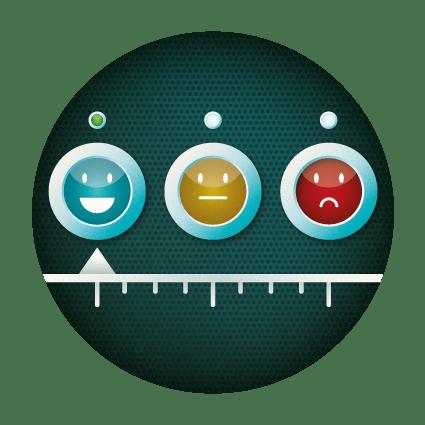 Cómo utilizar una cuenta de resultados por cliente