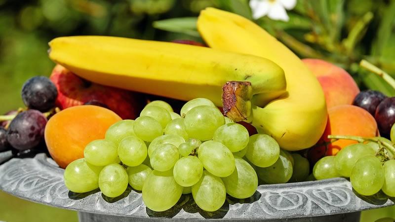 3 Falsos Mitos de la Diabetes y Las Frutas