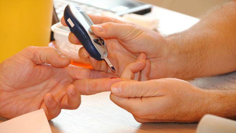 Diabetes: Los Fundamentos Del Manejo Adecuado De La Enfermedad.
